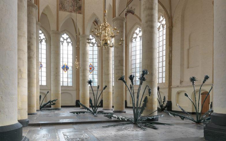 2-Bergkerk-N-04