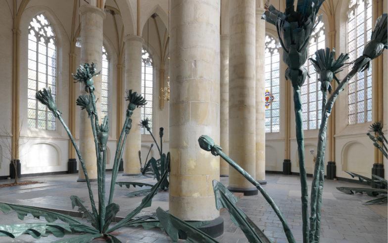 2-Bergkerk-N-06