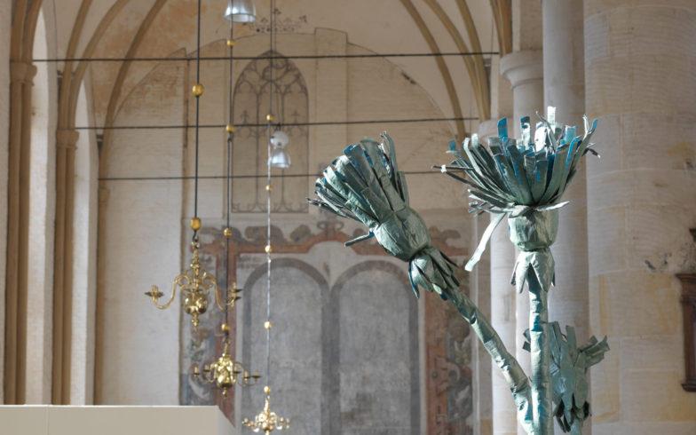 2-Bergkerk-N-14