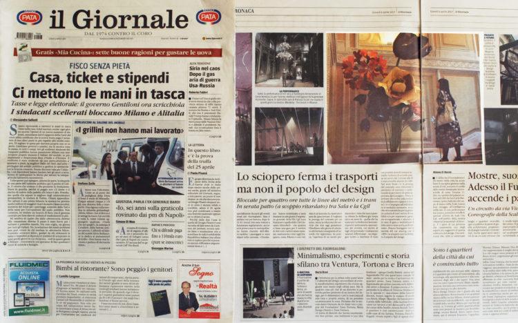 2-il-giornale