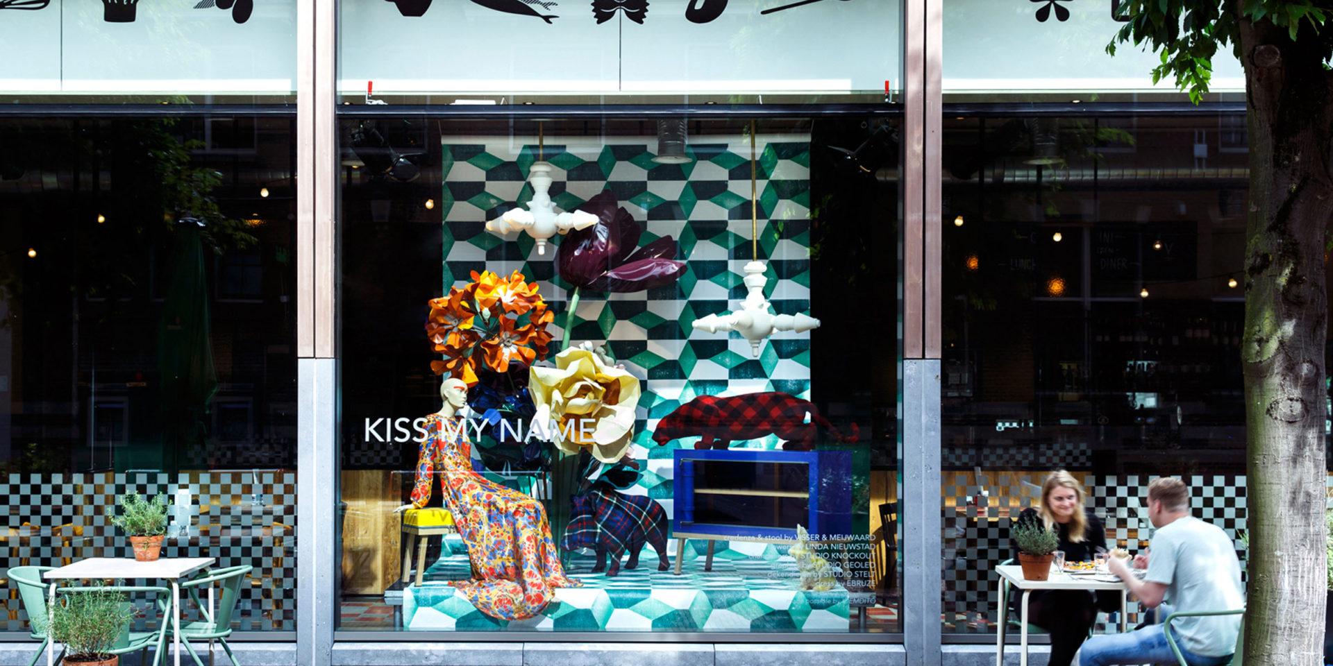 2-kiss-my-name-window-vicini
