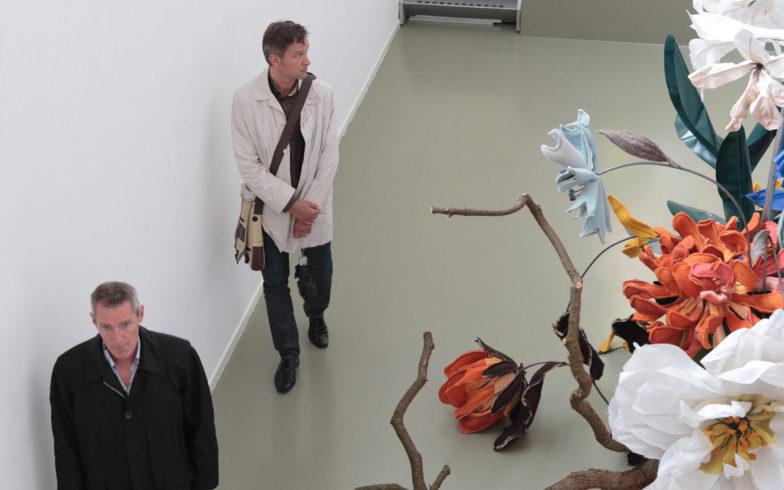 2-Wat-zijn-mij-wolken-...--2011-opening-60-(5)