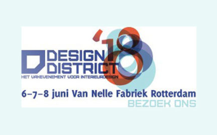 2-Design-District-Banner-kort-NL