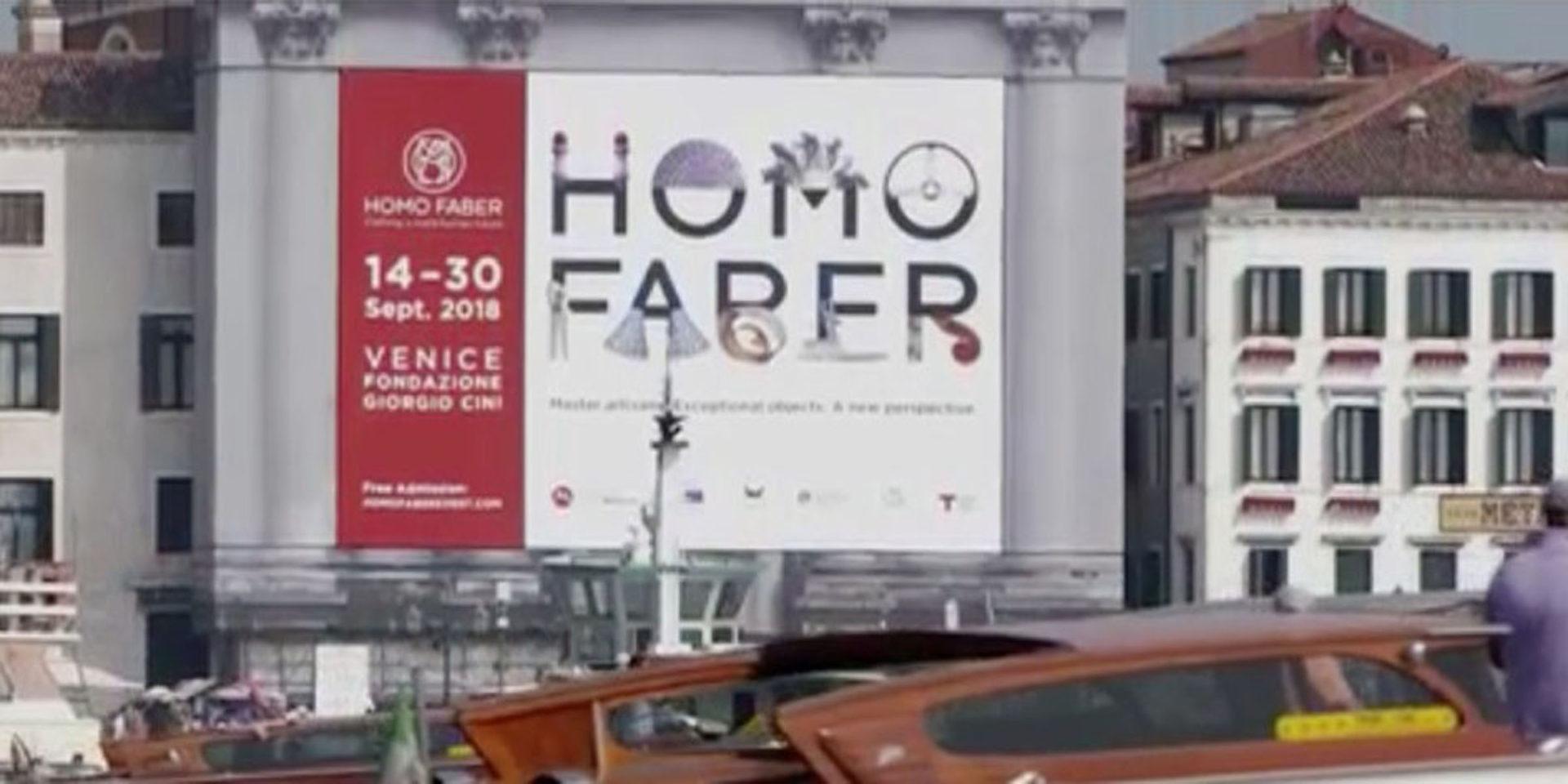 homo-faber-gevel-2