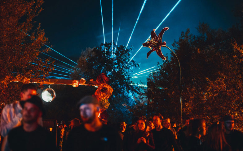 2-nachtTK-Photography-(217-van-225)