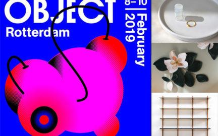 2-object-Rotterdam2019