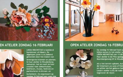 2-open-atelier-verbeterd