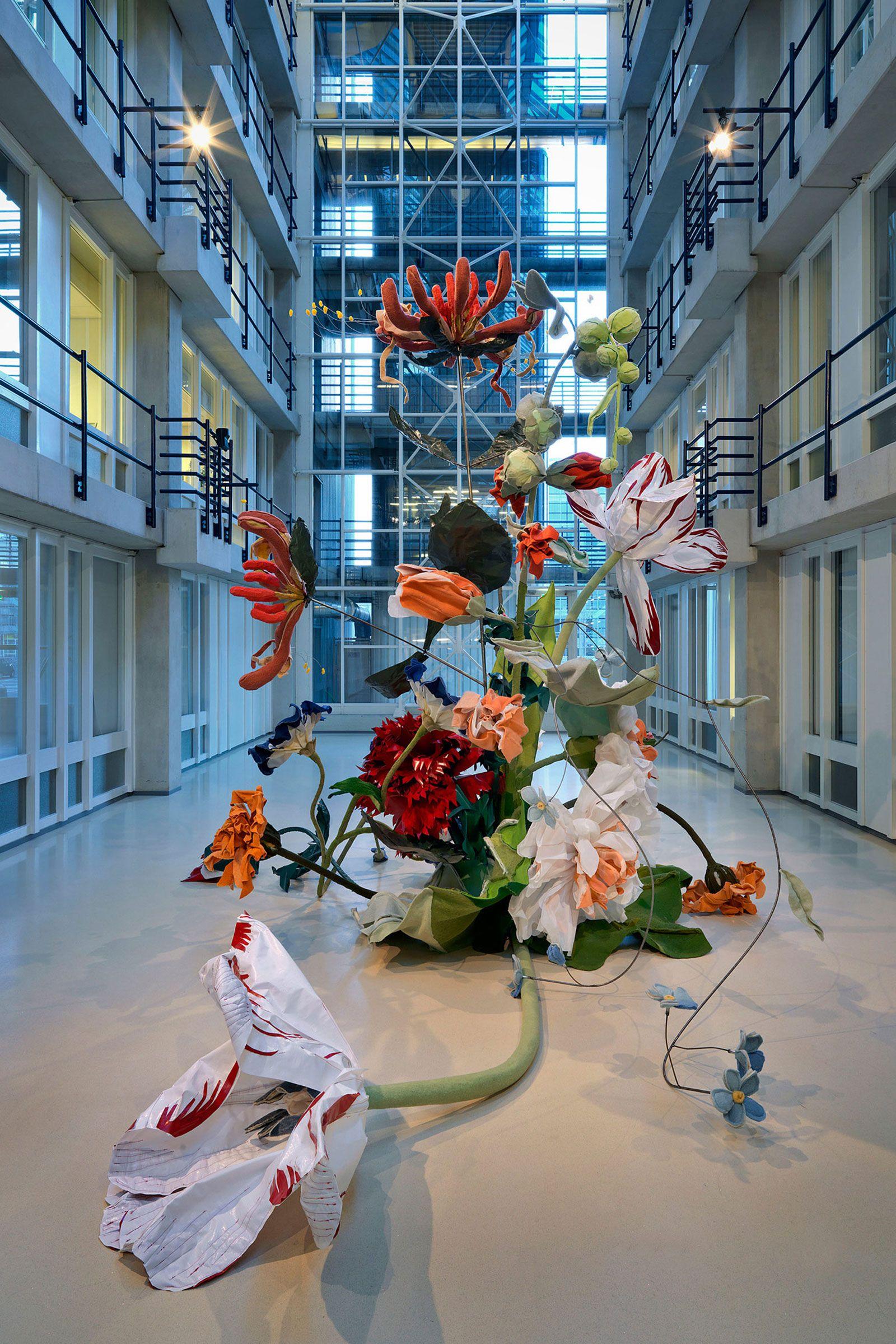 Flores arte compositi 1